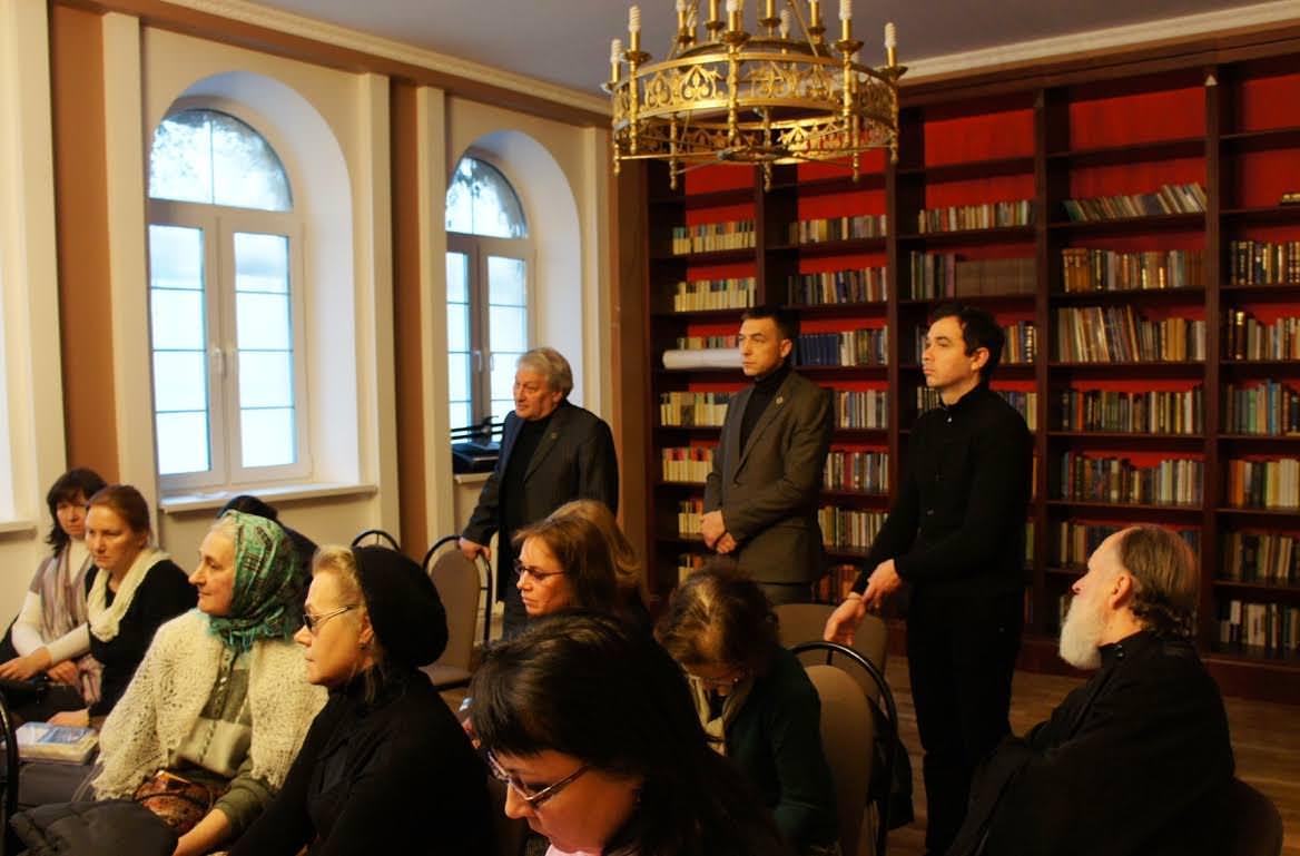 20140217-Специалисты РИСИ – о жизни и подвиге Императора Николая II-pic2