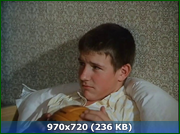 http//img-fotki.yandex.ru/get/110545/170664692.e3/0_1756b4_9c7c4409_orig.png