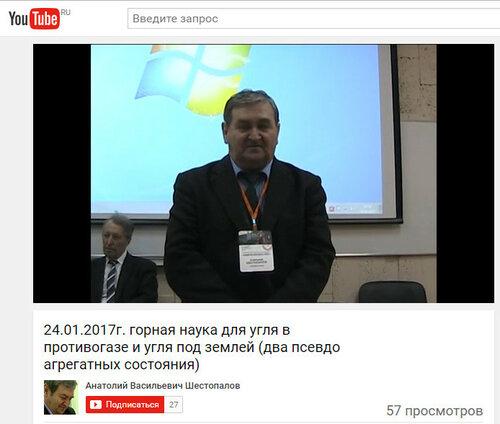 https://img-fotki.yandex.ru/get/110545/223316543.53/0_1e713e_ae686f31_L.jpg