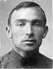 Gorshkov-Aleksandr-Andreevich.jpg