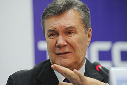 Суд арестовал запасы вин иконьяков Януковича: размещен занимательный список