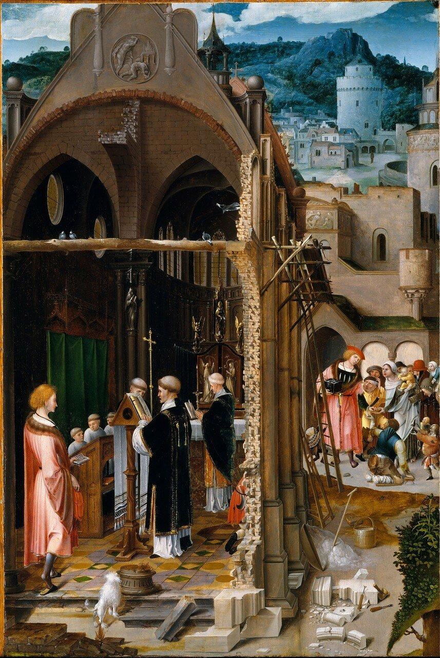 1520-1525гг.jpg