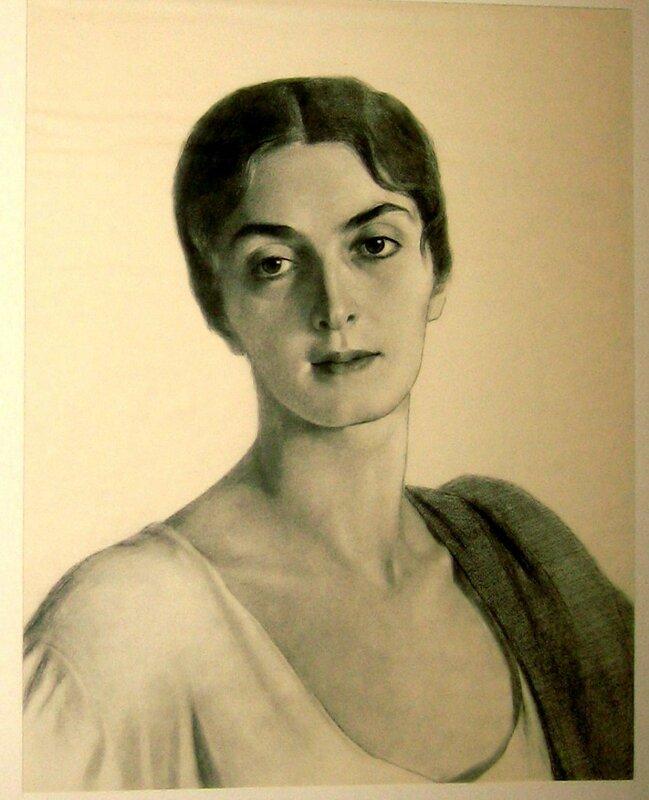 67.1-Knyazhna-Meri.-MariyaProkofevna-Eristova-SHirvashidze-CHachba-1920g.-fragment-831x1024.jpg