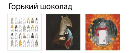 https://img-fotki.yandex.ru/get/110545/26181611.23/0_166f4e_70996168_orig.jpg