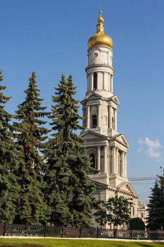 kharkiv-51.jpg