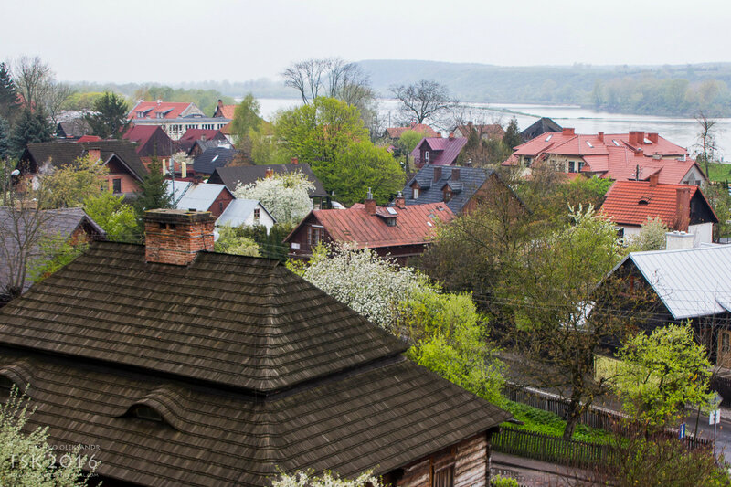 Lublin-437.jpg
