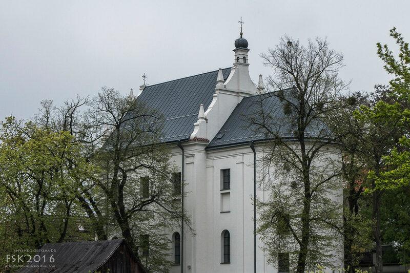 Lublin-622.jpg