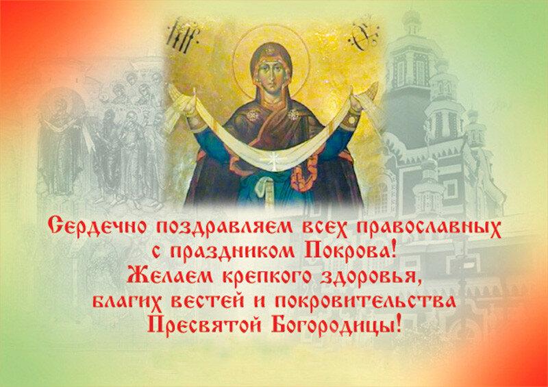 https://img-fotki.yandex.ru/get/110545/27156178.14e/0_192579_4413df18_XL.jpg