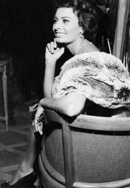 10. Дорис Дэй, 1959