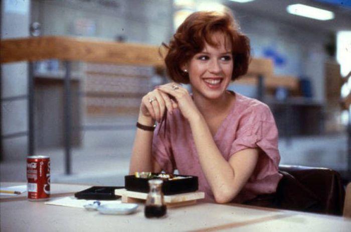 37. Джанет Джексон, 1986