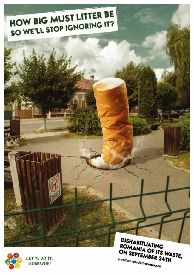 © 2social  © Friends/TBWA  Наружная реклама против общения поСМС зарулем