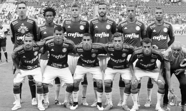 Настоящая трагедия случилась с бразильской футбольной командой «Шапескоэнсе». 28 ноября 2016 года са