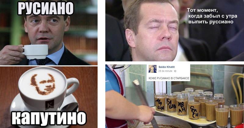 29-летний юрист изСанкт-Петербурга Виктор Пастернак подал заявку нарегистрацию