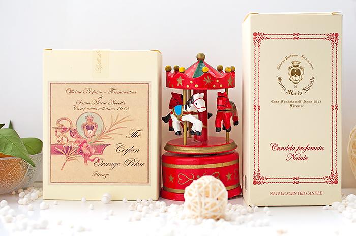 santa-maria-novella-свеча-чай-отзыв2.jpg
