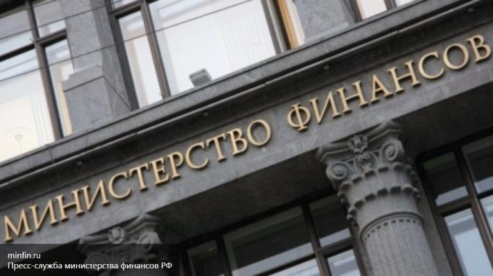 Три года жители России будут получать компенсации подепозитам, открытым вСССР