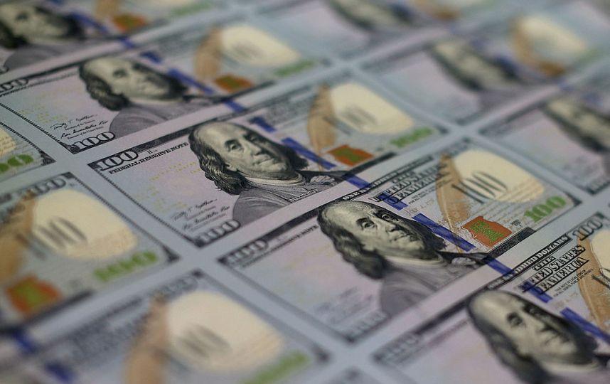 Количество миллиардеров вмире выросло, однако ихблагосостояние уменьшилось на $300 млрд