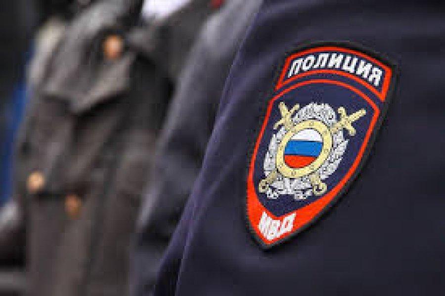 4 человека погибли ототравления газом вдачном доме вЛенобласти