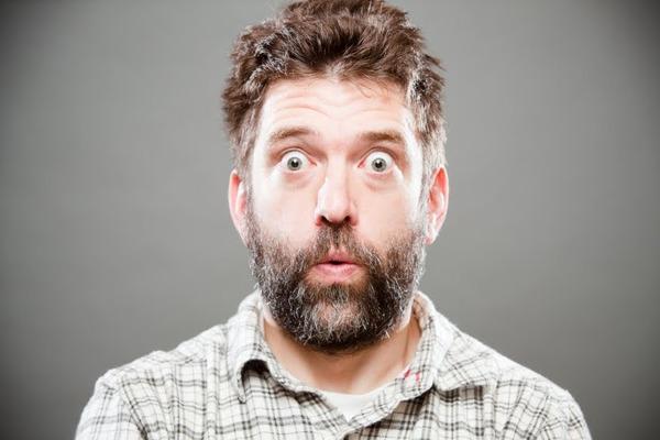 Вирус Зика уменьшает половые органы мужчин иприводит кбесплодию— Ученые предупреждают