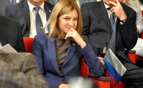 Алексей педагог: генпрокуратура не отыскала нарушений в кинофильме «Матильда»