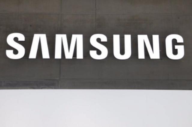 Менеджеры Самсунг стали наколени из-за «взрывного» Galaxy Note 7