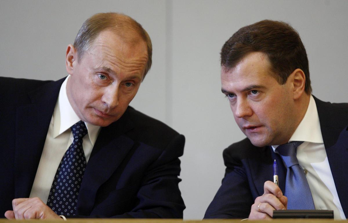 Ощадбанк назвал сумму судебных претензий к РФ