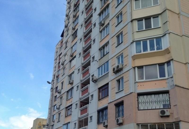 Схему незаконного завладения элитной недвижимостью на20 млн долл разоблачили вКиеве