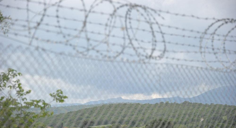 Азербайджан объявил о смерти «армянских диверсантов» при попытке пересечь границу