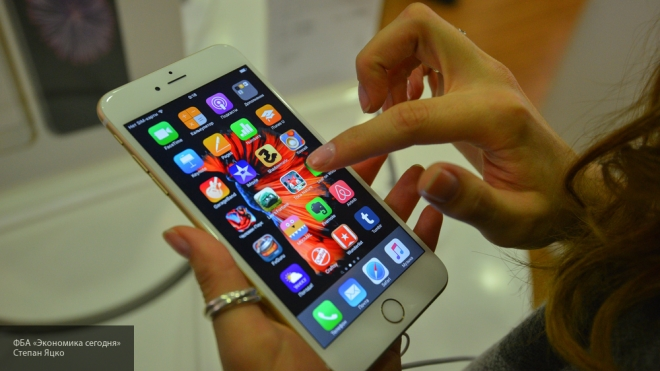 IPhone 8 будет самым дорогим вистории Apple