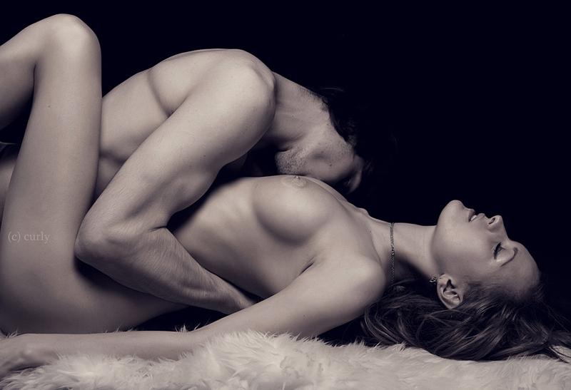 Картинки с эротикой мужчины и женщины — photo 13