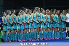 http://img-fotki.yandex.ru/get/110545/340462013.1e3/0_35e03d_dce1c8b0_orig.jpg