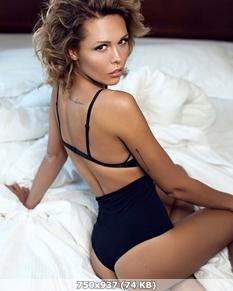http://img-fotki.yandex.ru/get/110545/340462013.21f/0_35f0b2_8344a3d3_orig.jpg