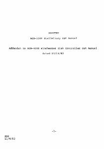 Техническая документация, описания, схемы, разное. Ч 1. - Страница 5 0_158f24_10b9ec31_orig