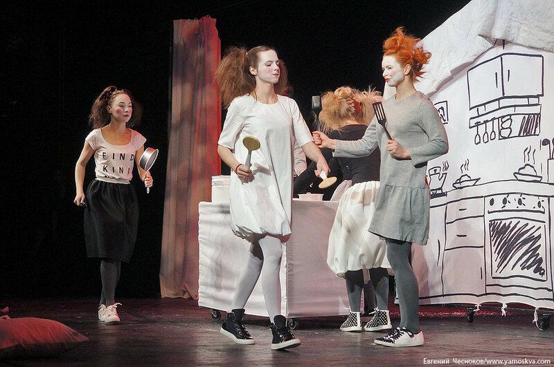 СтихоВаренье. Театр Ермоловой. 04.02.17.12..jpg