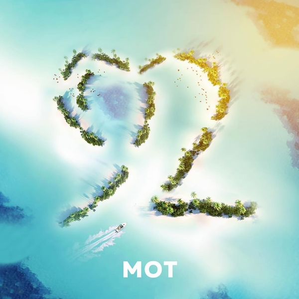 Скачать бесплатно мот 92 дня в mp3 слушать музыку онлайн на.