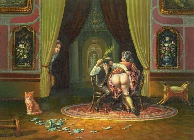 4 panin punishment maid.jpg