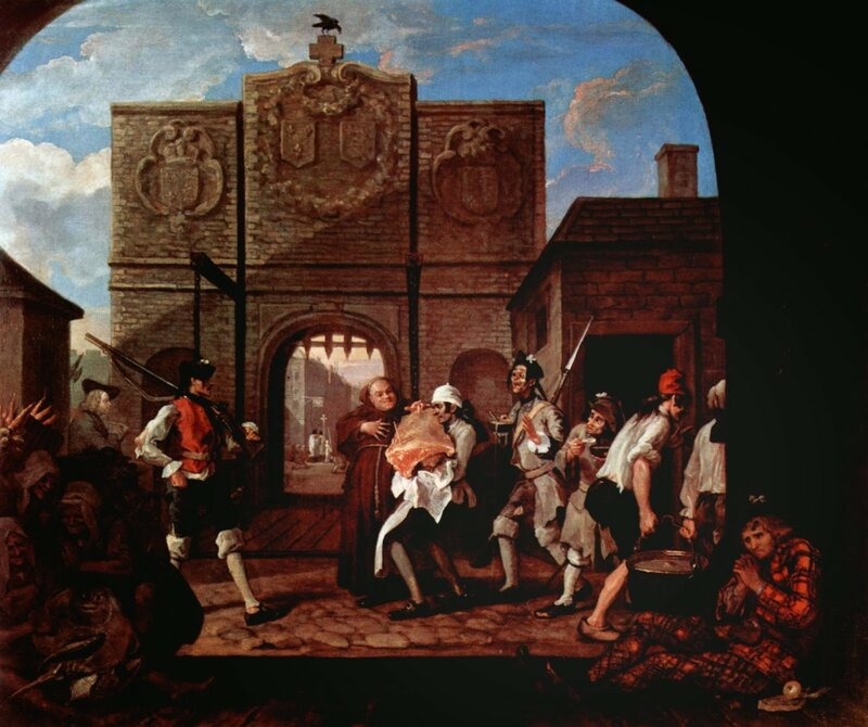 2 William_Hogarth_063 gate calais.jpg