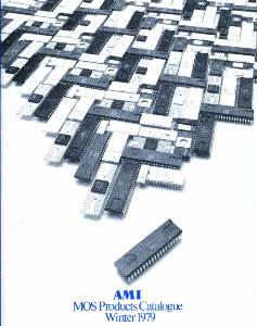 Техническая документация, описания, схемы, разное. Ч 1. - Страница 24 0_1a98ac_5f3d2c5b_orig