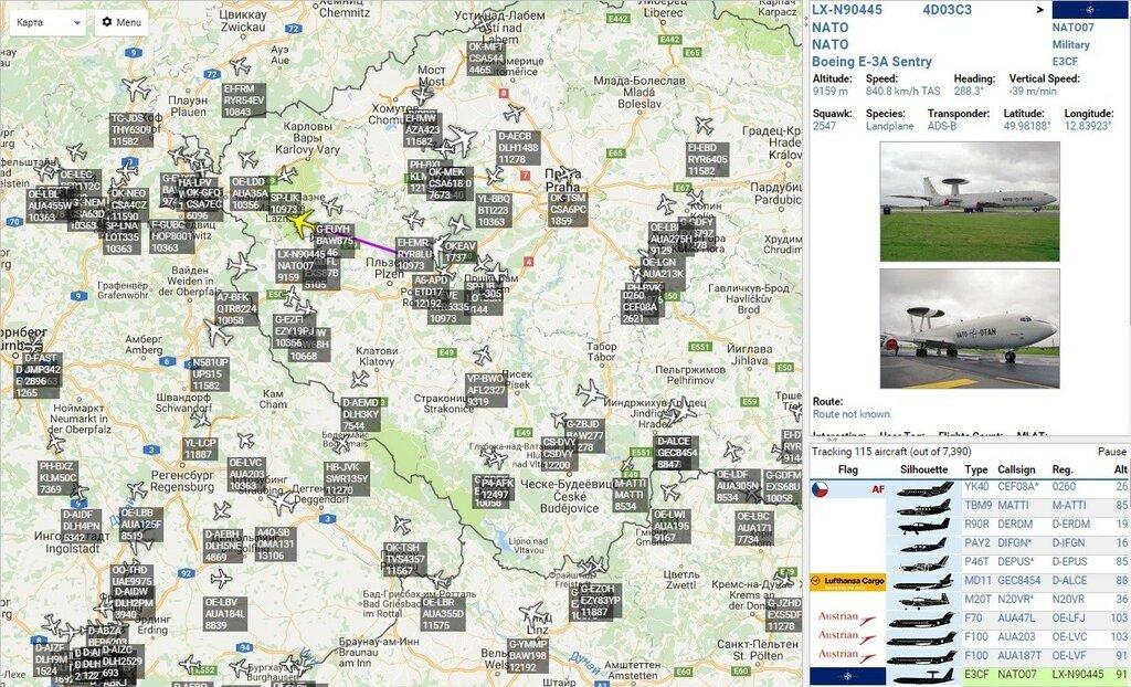 NATO07_131016_1810lt.jpg