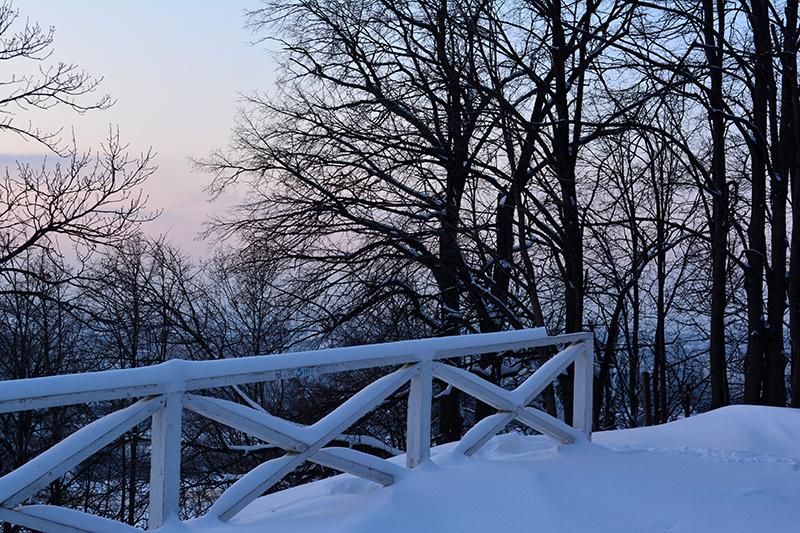 зимой темнеет 3.jpg