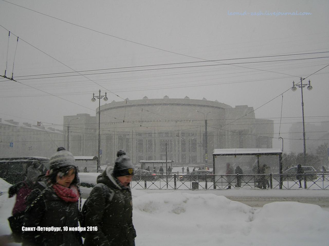 Петербург 33.JPG