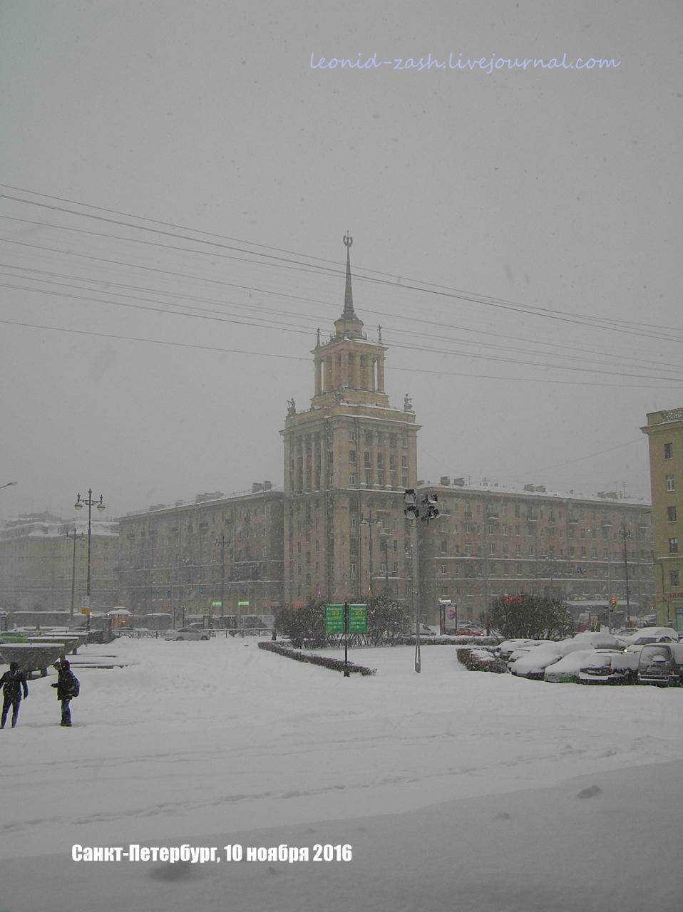 Петербург 39.JPG