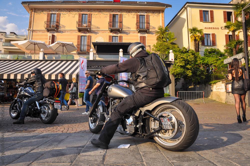 biker-(50).jpg