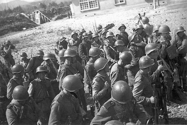 world-war-photo-007.jpg