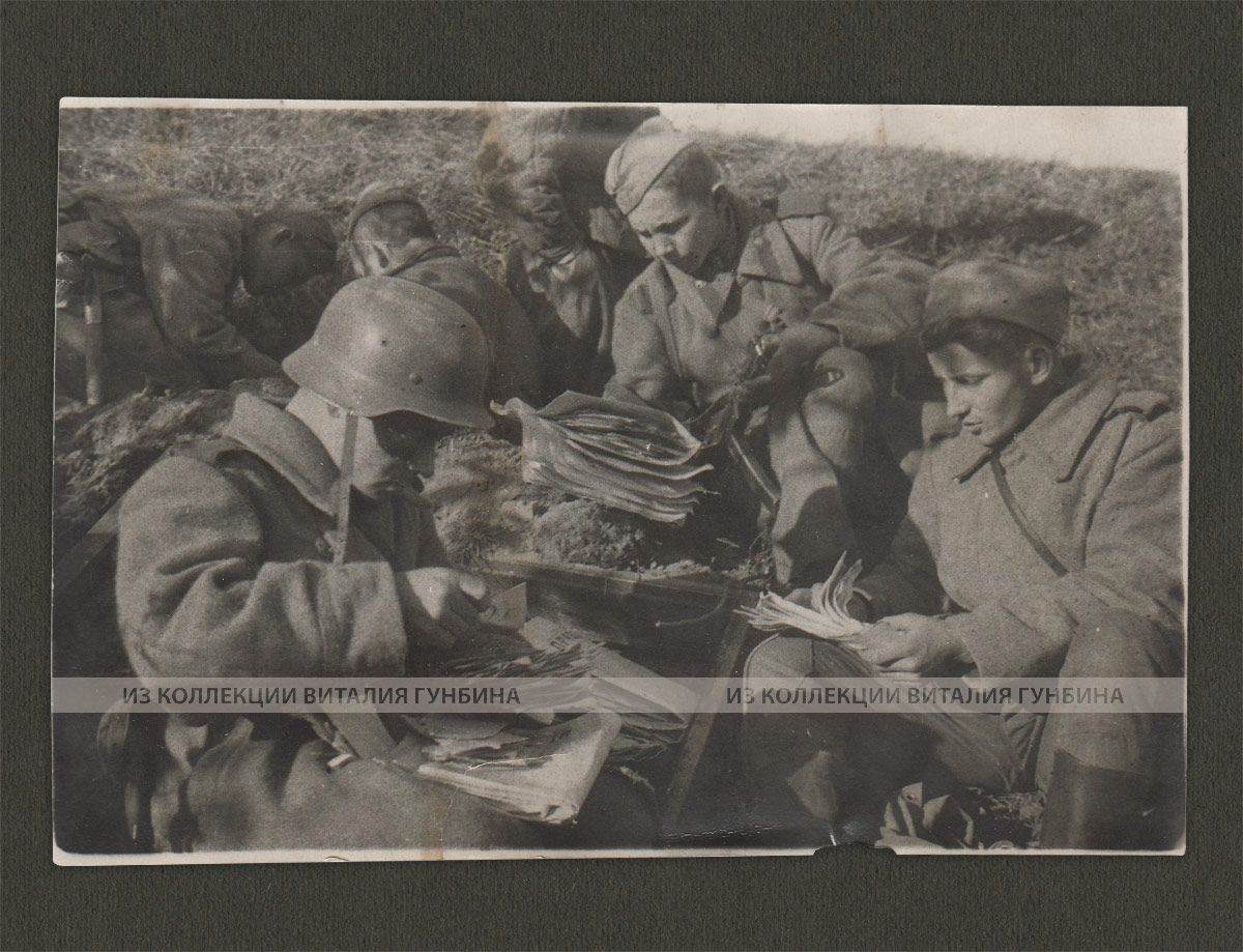 Трофеи наших солдат.  ( 60 фото )