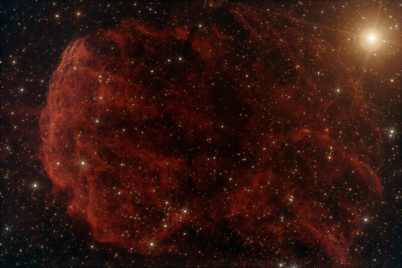 IC443_Newton.jpg
