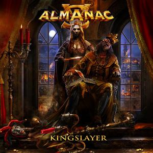 Almanac_17.jpg