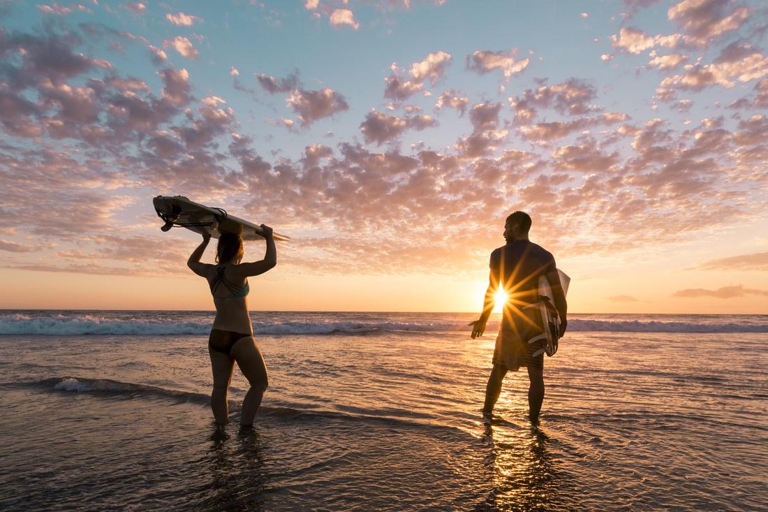 Путешествия и приключения Кэт Карни