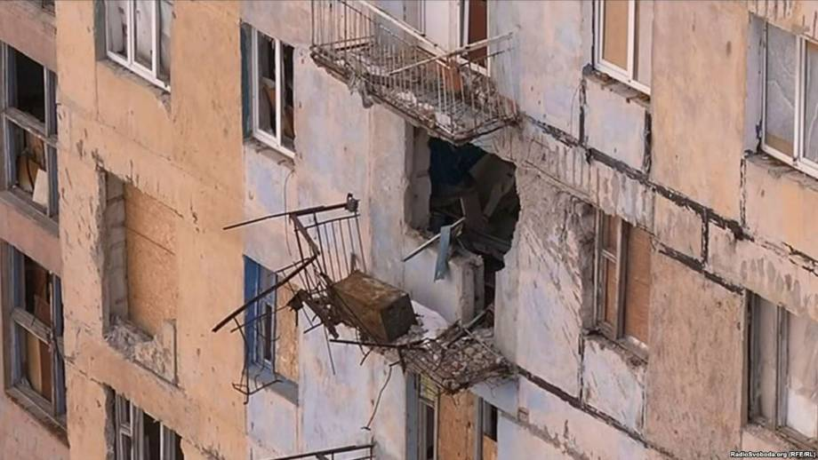 ОБСЕ: за время «пасхального перемирия» зафиксировали почти 2 тысячи нарушений