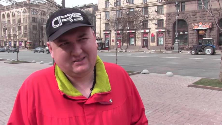 Опрос: украинцы выбрали себе врача и чего ждут от медреформы (видео)
