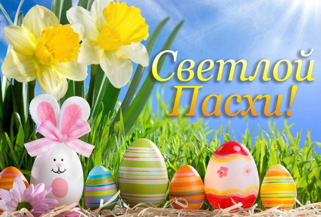 https://img-fotki.yandex.ru/get/1109266/155295907.146e/0_1e8a4b_1dc4d90f_orig.jpg